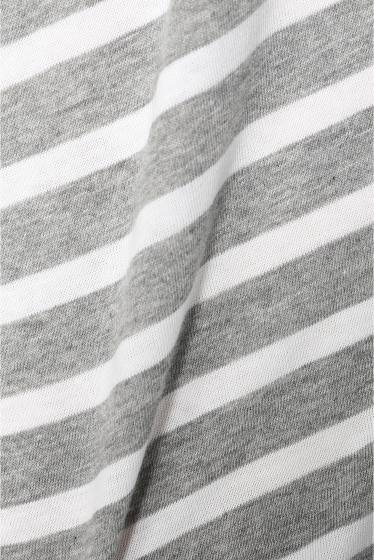 ���㡼�ʥ륹��������� ���塼�� SAINT JAMES / ����ȥ������ॹ : PIRIAC stripe �ܺٲ���12