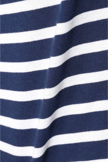 ���㡼�ʥ륹��������� ���塼�� SAINT JAMES / ����ȥ������ॹ : PIRIAC stripe �ܺٲ���13