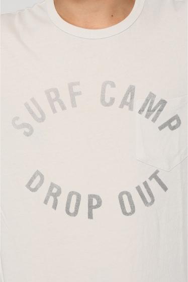 ���㡼�ʥ륹��������� ���塼�� VISSLA / ��������: QUOTES SURF T����� �ܺٲ���11