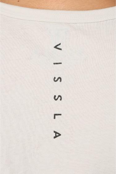���㡼�ʥ륹��������� ���塼�� VISSLA / ��������: QUOTES SURF T����� �ܺٲ���12
