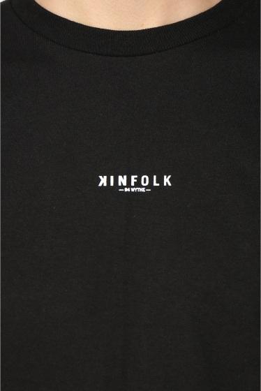 �������� KINFOLK / ����ե�����*WISM �ߥ˥?TEE �ܺٲ���7