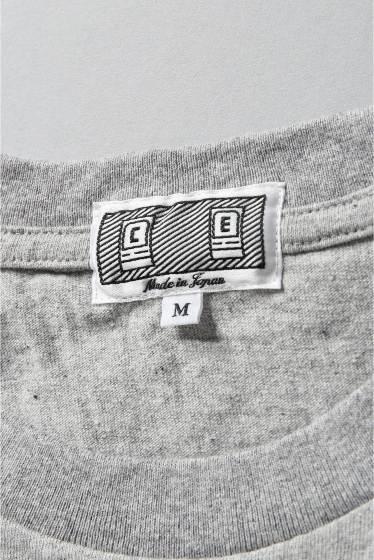 �������� C.E / �������� S CARD T����� �ܺٲ���8