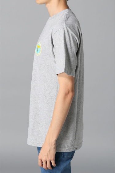 �������� ONLY NY*NYC CLEAN NYC T-SHIRT �ܺٲ���1