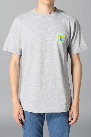 �������� ONLY NY*NYC CLEAN NYC T-SHIRT ���졼B