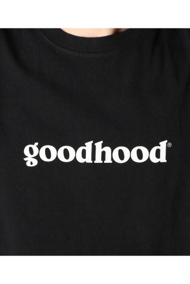 �������� GOODHOOD OLDIE BUT GOODIE TEE �ܺٲ���7
