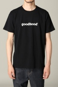 �������� GOODHOOD OLDIE BUT GOODIE TEE