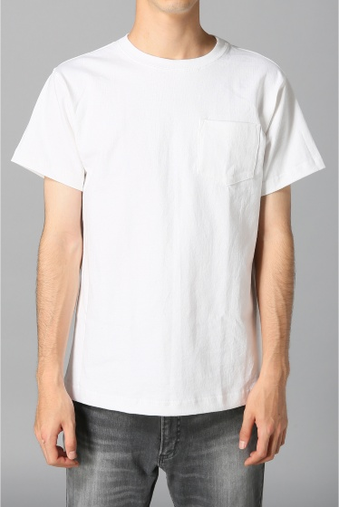 �������� CAMBER / �����С�*WISM���� MAX-WEIGHT TEE �ۥ磻��