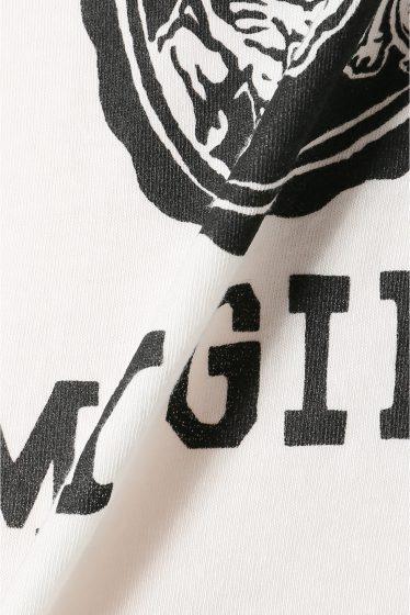 ���㡼�ʥ륹��������� WHITE LINE / �ۥ磻�ȥ饤��:WL T-Shirts(FJD) �ܺٲ���13