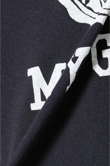 ���㡼�ʥ륹��������� WHITE LINE / �ۥ磻�ȥ饤��:WL T-Shirts(FJD) �ܺٲ���14