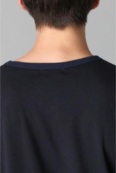 ���㡼�ʥ륹��������� WHITE LINE / �ۥ磻�ȥ饤��:WL T-Shirts(FJD) �ܺٲ���7