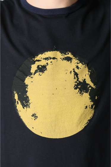 ���㡼�ʥ륹��������� WHITE LINE / �ۥ磻�ȥ饤��:WL T-Shirts(Kurry) �ܺٲ���11