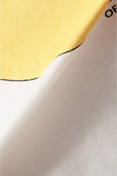 ���㡼�ʥ륹��������� WHITE LINE / �ۥ磻�ȥ饤��:WL T-Shirts(Kurry) �ܺٲ���13