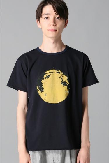���㡼�ʥ륹��������� WHITE LINE / �ۥ磻�ȥ饤��:WL T-Shirts(Kurry) �ܺٲ���3