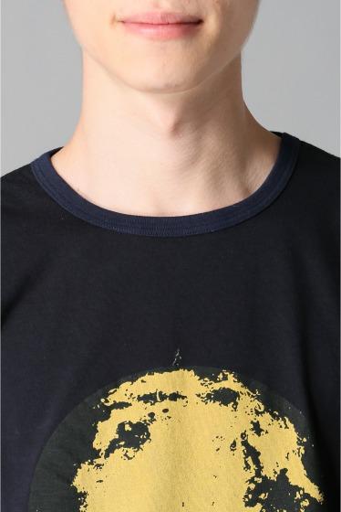 ���㡼�ʥ륹��������� WHITE LINE / �ۥ磻�ȥ饤��:WL T-Shirts(Kurry) �ܺٲ���6