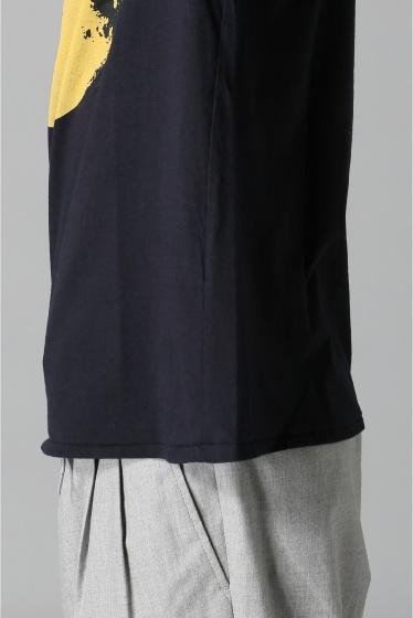 ���㡼�ʥ륹��������� WHITE LINE / �ۥ磻�ȥ饤��:WL T-Shirts(Kurry) �ܺٲ���9