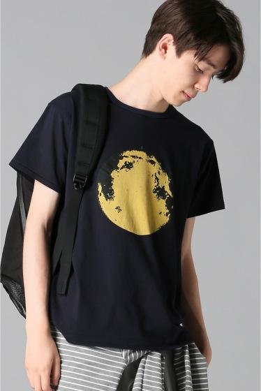���㡼�ʥ륹��������� WHITE LINE / �ۥ磻�ȥ饤��:WL T-Shirts(Kurry) �ͥ��ӡ�