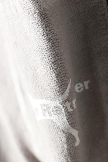 ���㡼�ʥ륹��������� LABRADOR RETRIEVER��JS / ��֥�ɡ����ȥ�С����� : 40/2 Plain Stitch �ܺٲ���16