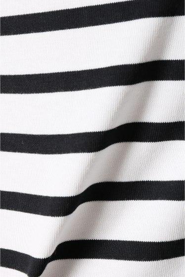 ���㡼�ʥ륹��������� SAINT JAMES / ����ȥ������ॹ : NAVEL Shirt 7�֥��� �ܺٲ���14