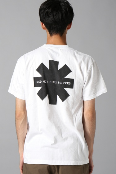 ���㡼�ʥ륹��������� RHCP��JS / ��åɡ��ۥåȡ����ꡦ�ڥåѡ��� :RED HOT CHILI PEPPERS �ܺٲ���4