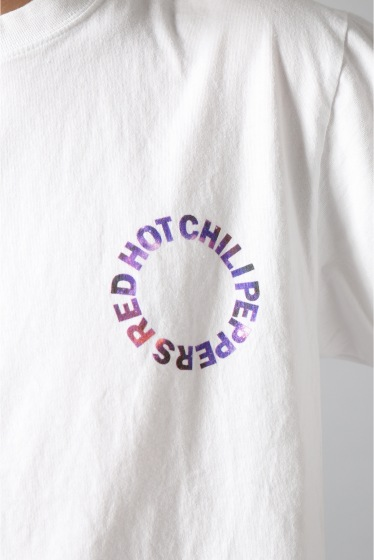 ���㡼�ʥ륹��������� RHCP ��JS / ��åɡ��ۥåȡ����ꡦ�ڥåѡ��� :RED HOT CHILI PEPPERS �ܺٲ���11
