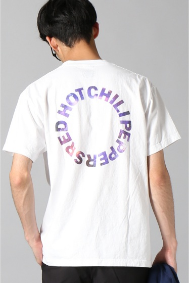 ���㡼�ʥ륹��������� RHCP ��JS / ��åɡ��ۥåȡ����ꡦ�ڥåѡ��� :RED HOT CHILI PEPPERS �ۥ磻��