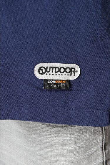 ���㡼�ʥ륹��������� OUTDOOR PRODUCTS / �����ȥɥ��ץ������ : Cordura T����� �ܺٲ���15