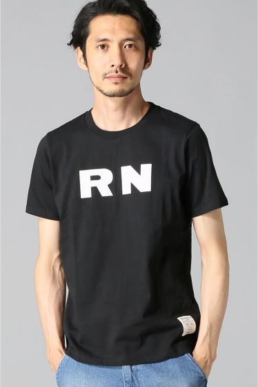 ���㡼�ʥ륹��������� ROYAL NAVY / �?���ͥ��ӡ� : RN �֥�å�