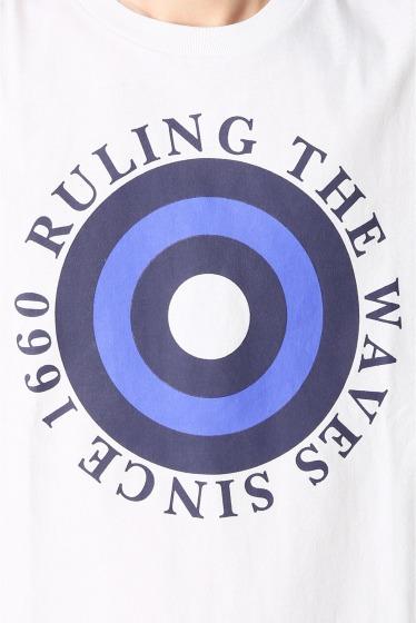 ���㡼�ʥ륹��������� ROYAL NAVY / �?���ͥ��ӡ� : RULING THE WAVES �ܺٲ���13