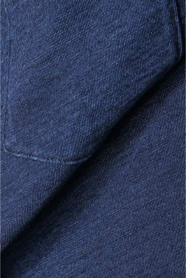 ���㡼�ʥ륹��������� FAHERTY BRAND / �ե���ƥ��֥���:SS Pocket T �ܺٲ���12