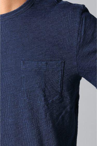 ���㡼�ʥ륹��������� FAHERTY BRAND / �ե���ƥ��֥���:SS Pocket T �ܺٲ���8