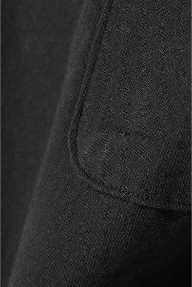 ���㡼�ʥ륹��������� 16SS Champion T1011 JS Exclusive Pocket T-SHIRTS/ �����ԥ��� �ݥ�Tee �ܺٲ���20