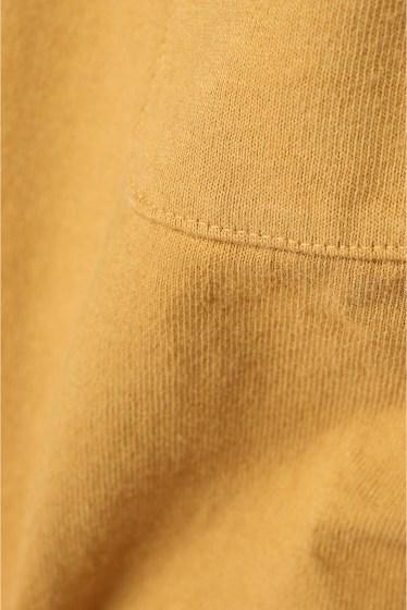 ���㡼�ʥ륹��������� 16SS Champion T1011 JS Exclusive Pocket T-SHIRTS/ �����ԥ��� �ݥ�Tee �ܺٲ���24