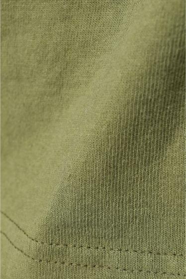 ���㡼�ʥ륹��������� 16SS Champion T1011 JS Exclusive Pocket T-SHIRTS/ �����ԥ��� �ݥ�Tee �ܺٲ���26