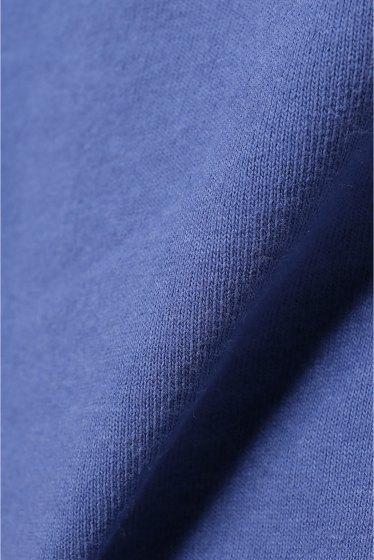���㡼�ʥ륹��������� 16SS Champion T1011 JS Exclusive Pocket T-SHIRTS/ �����ԥ��� �ݥ�Tee �ܺٲ���28