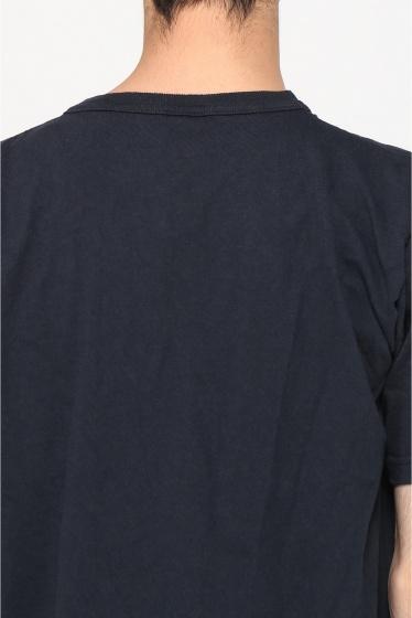 ���㡼�ʥ륹��������� Champion T1011 JS Exclusive Pocket T-SHIRTS/ �����ԥ��� �ݥ�Tee �ܺٲ���15