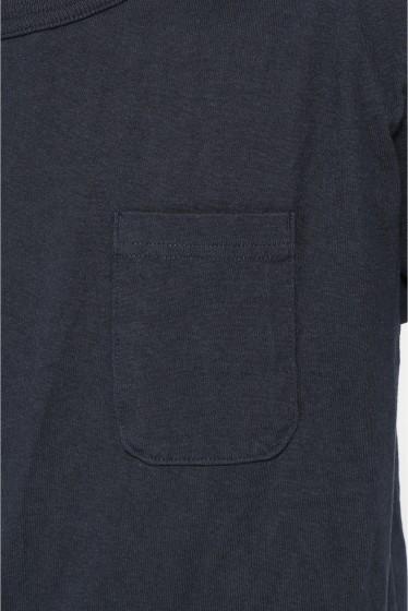 ���㡼�ʥ륹��������� Champion T1011 JS Exclusive Pocket T-SHIRTS/ �����ԥ��� �ݥ�Tee �ܺٲ���16