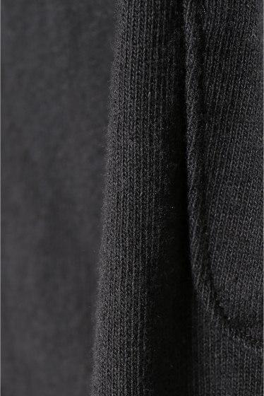 ���㡼�ʥ륹��������� Champion T1011 JS Exclusive Pocket T-SHIRTS/ �����ԥ��� �ݥ�Tee �ܺٲ���21