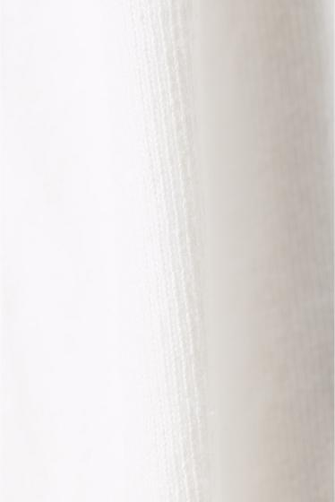 ���㡼�ʥ륹��������� Champion T1011 JS Exclusive Pocket T-SHIRTS/ �����ԥ��� �ݥ�Tee �ܺٲ���24