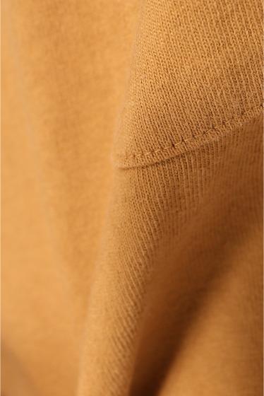 ���㡼�ʥ륹��������� Champion T1011 JS Exclusive Pocket T-SHIRTS/ �����ԥ��� �ݥ�Tee �ܺٲ���25