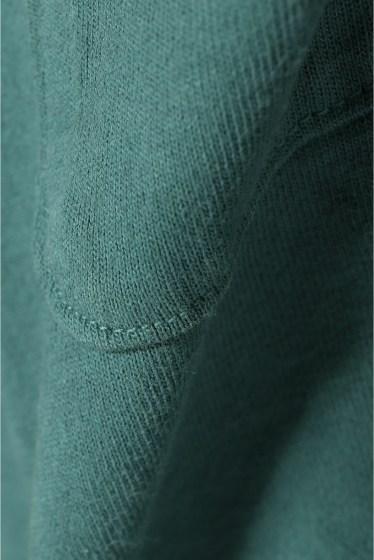 ���㡼�ʥ륹��������� Champion T1011 JS Exclusive Pocket T-SHIRTS/ �����ԥ��� �ݥ�Tee �ܺٲ���26