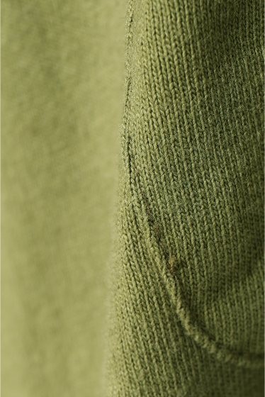 ���㡼�ʥ륹��������� Champion T1011 JS Exclusive Pocket T-SHIRTS/ �����ԥ��� �ݥ�Tee �ܺٲ���27