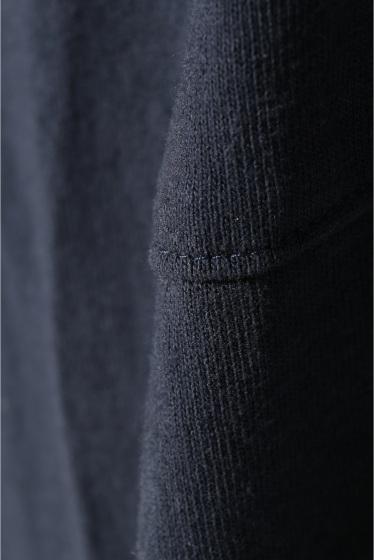 ���㡼�ʥ륹��������� Champion T1011 JS Exclusive Pocket T-SHIRTS/ �����ԥ��� �ݥ�Tee �ܺٲ���28