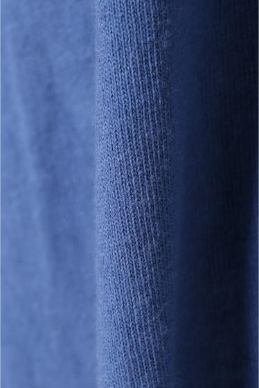 ���㡼�ʥ륹��������� Champion T1011 JS Exclusive Pocket T-SHIRTS/ �����ԥ��� �ݥ�Tee �ܺٲ���29