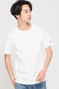 ���㡼�ʥ륹��������� Champion T1011 JS Exclusive Pocket T-SHIRTS/ �����ԥ��� �ݥ�Tee