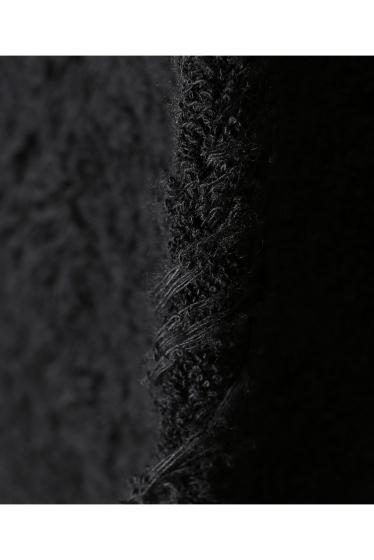 ���㡼�ʥ륹��������� NICHE /�˥å��� : Carolina Comodo T-Shirts �ܺٲ���12