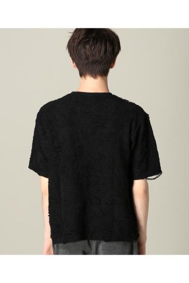 ���㡼�ʥ륹��������� NICHE /�˥å��� : Carolina Comodo T-Shirts �ܺٲ���4