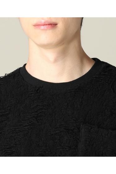 ���㡼�ʥ륹��������� NICHE /�˥å��� : Carolina Comodo T-Shirts �ܺٲ���5