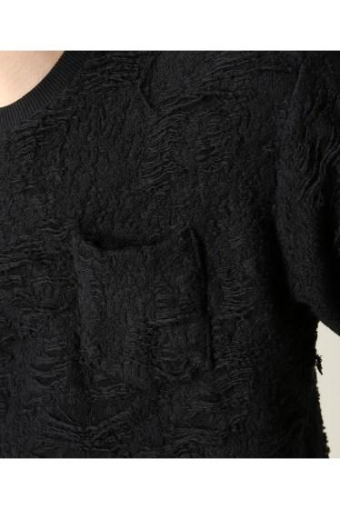 ���㡼�ʥ륹��������� NICHE /�˥å��� : Carolina Comodo T-Shirts �ܺٲ���8