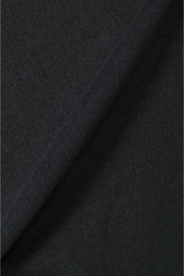 ���㡼�ʥ륹��������� ���ɲá�Champion T1011 JS Exclusive Pocket T/ �����ԥ��� �ݥ�Tee �ܺٲ���21