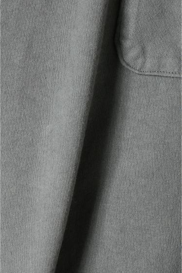 ���㡼�ʥ륹��������� ���ɲá�Champion T1011 JS Exclusive Pocket T/ �����ԥ��� �ݥ�Tee �ܺٲ���22